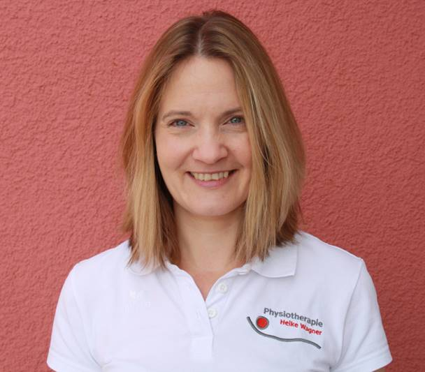 Physiotherapie Heike Wagner